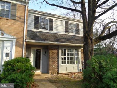3201 Sapphire Court, Wilmington, DE 19810 - #: DENC133264