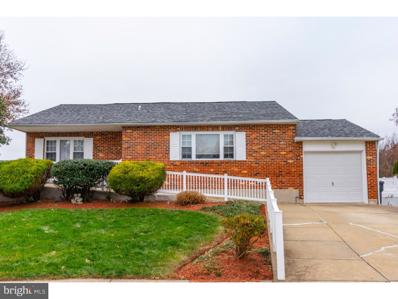 9 Kenley Court, Bear, DE 19701 - MLS#: DENC168312