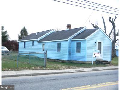 506 Main Street, Townsend, DE 19734 - #: DENC198808