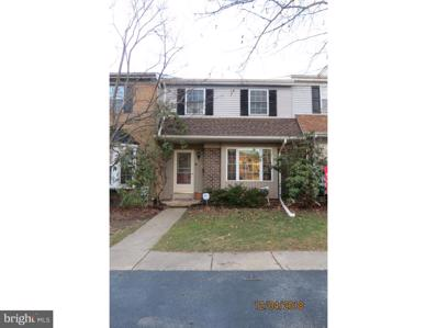 3204 Opal Court, Wilmington, DE 19810 - MLS#: DENC198858