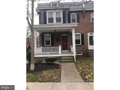 1402 N Union Street, Wilmington, DE 19806 - MLS#: DENC198906