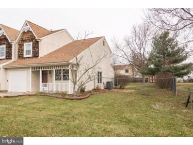 143 Wedgefield Drive, New Castle, DE 19720 - MLS#: DENC198930