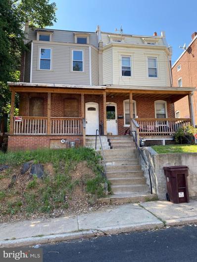 105 Fulton Street, Wilmington, DE 19805 - #: DENC2000446
