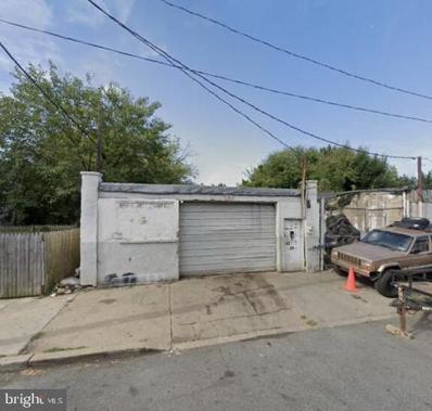 1700 Conrad Street, Wilmington, DE 19805 - #: DENC2000470