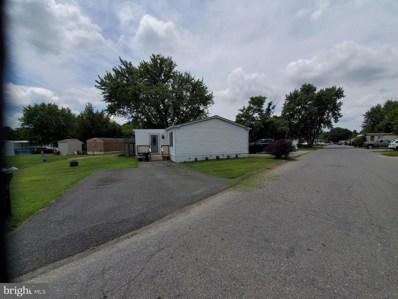 422 Alder Avenue, Middletown, DE 19709 - #: DENC2000472