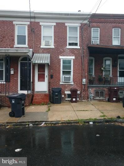 8 Stroud Street, Wilmington, DE 19805 - #: DENC2000628