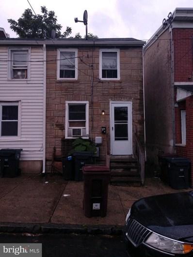 109-1\/2 S Jackson Street, Wilmington, DE 19805 - #: DENC2000638