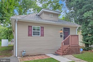 203 Gordon Avenue, Wilmington, DE 19809 - #: DENC2001538