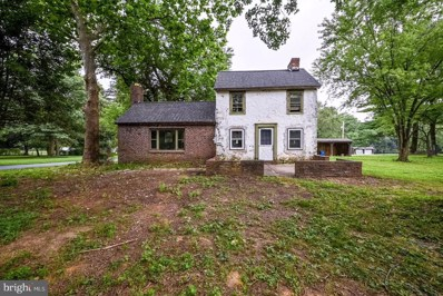 500 Riblett Lane, Wilmington, DE 19808 - #: DENC2001708