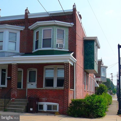 1834 W 11TH Street, Wilmington, DE 19805 - #: DENC2001990