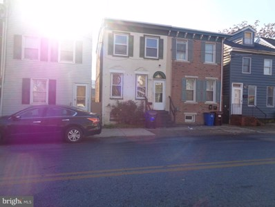 10 VanDever Avenue, Wilmington, DE 19802 - #: DENC2002886