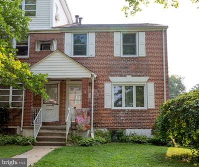 228 Birch Avenue, Wilmington, DE 19805 - #: DENC2003018