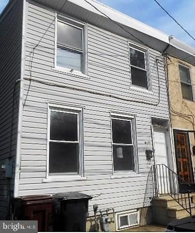 437 Claymont Street, Wilmington, DE 19801 - #: DENC2003466