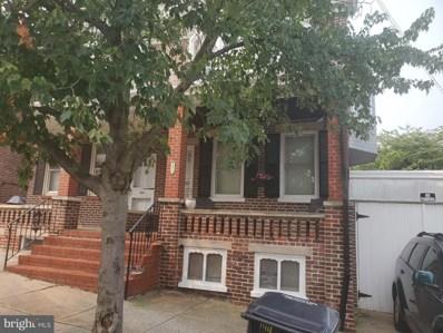 1411 Maple Street, Wilmington, DE 19805 - #: DENC2003732