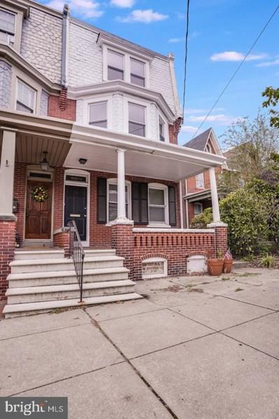 1802-1\/2  Delaware Avenue, Wilmington, DE 19806 - #: DENC2003836
