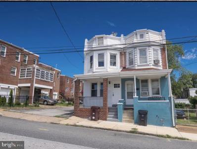 1351 Oak Street, Wilmington, DE 19805 - #: DENC2003842