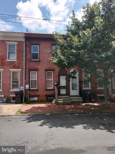 304 S Jackson Street, Wilmington, DE 19805 - #: DENC2003886