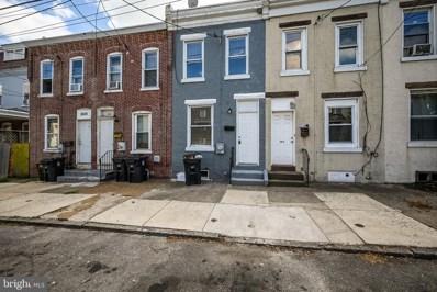 1612 W 5TH Street, Wilmington, DE 19805 - #: DENC2003982