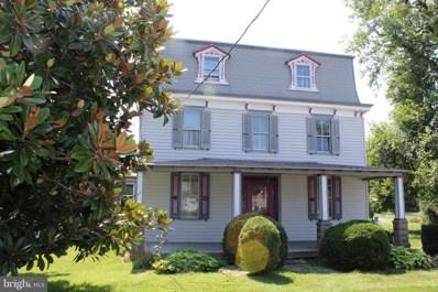 1100 Wilmington Road, New Castle, DE 19720 - #: DENC2004554
