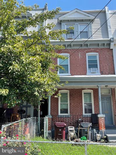 102 N Broom Street, Wilmington, DE 19805 - #: DENC2005522