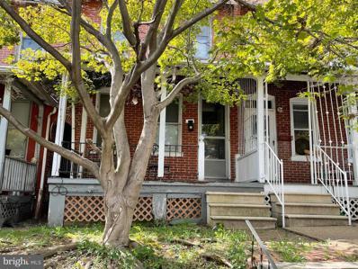 217 N Franklin Street, Wilmington, DE 19805 - #: DENC2005724