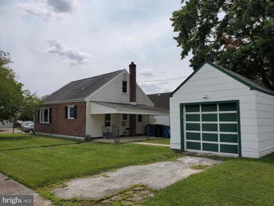 3 Harvey Place, Wilmington, DE 19805 - #: DENC2005850