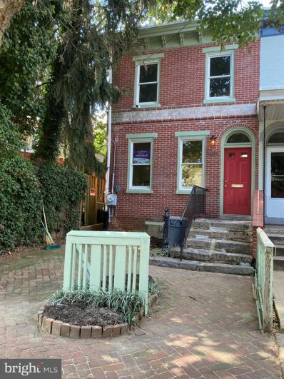 801 N Monroe Street, Wilmington, DE 19801 - #: DENC2005868