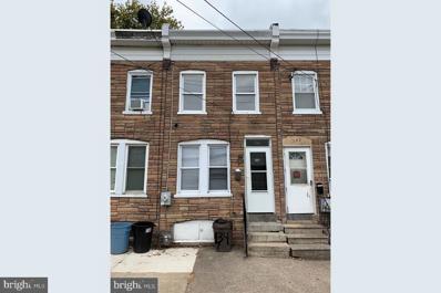 134 Lower Oak Street, Wilmington, DE 19805 - #: DENC2005954