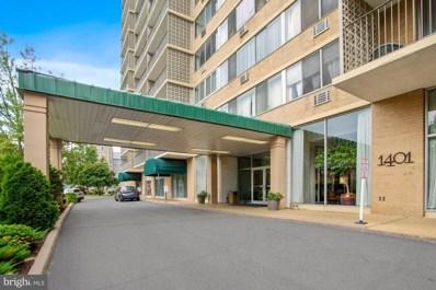 1401 Pennsylvania Avenue UNIT 514, Wilmington, DE 19806 - #: DENC2006046