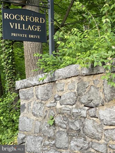 27 Ivy Road, Wilmington, DE 19806 - #: DENC2006306