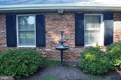 3101 Duncan Road, Wilmington, DE 19808 - #: DENC2006600