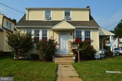 111 Boxwood Road, Wilmington, DE 19804 - #: DENC2007152