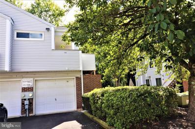 2502 Creekside Drive, Newark, DE 19711 - #: DENC2007332