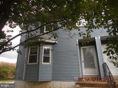 200 Green Lane, Newark, DE 19711 - #: DENC2007376