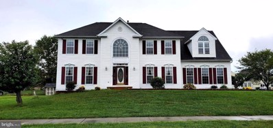 28 Willow Grove Mill Drive, Middletown, DE 19709 - #: DENC2007442