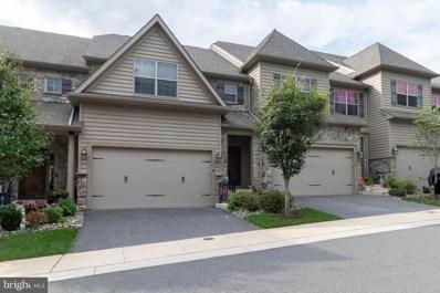 66 Centerville Terrace, Wilmington, DE 19808 - #: DENC2007794