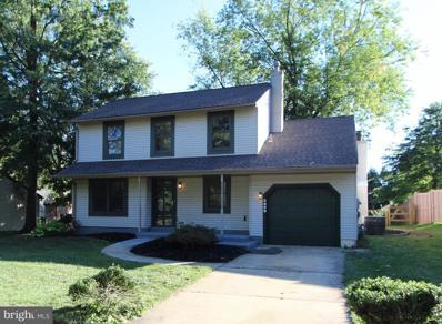 2609 Forge Drive, Wilmington, DE 19810 - MLS#: DENC2007980