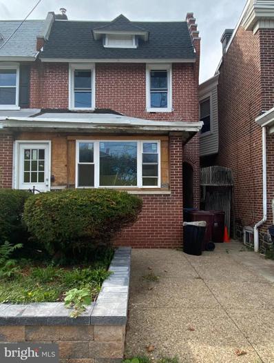 835 N Clayton Street, Wilmington, DE 19805 - MLS#: DENC2008000