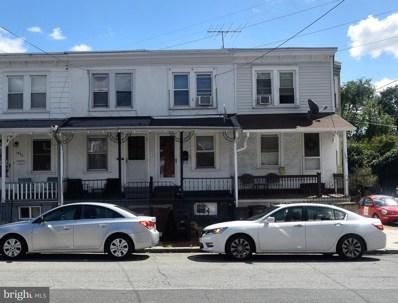 1402 N Lincoln Street, Wilmington, DE 19806 - #: DENC2008334