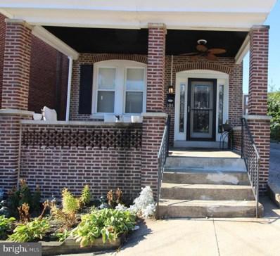 1404 Maple Street, Wilmington, DE 19805 - #: DENC2008446