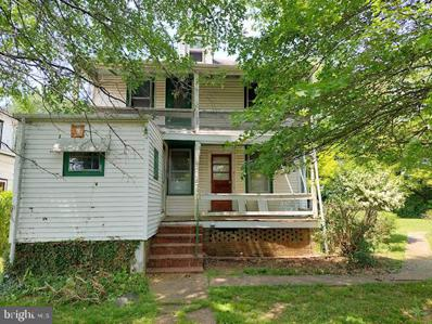 701 Greenbank Road, Wilmington, DE 19808 - #: DENC2008508