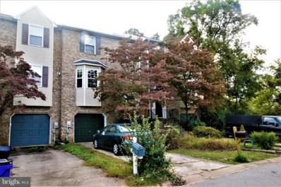 5 Homer Court, Wilmington, DE 19808 - #: DENC2008574