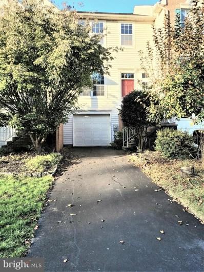 514 Southhampton Lane, Wilmington, DE 19808 - #: DENC2008668