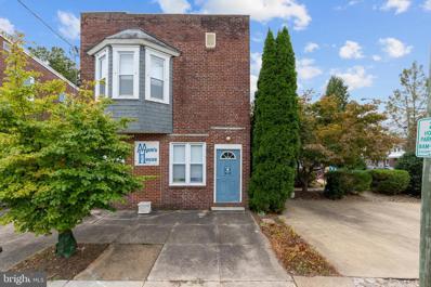 1718 Howland Street, Wilmington, DE 19805 - MLS#: DENC2008692