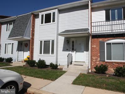 3403 Hillock Lane UNIT 002, Wilmington, DE 19808 - #: DENC2008904