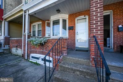 1832 W 11TH Street, Wilmington, DE 19805 - #: DENC2008978