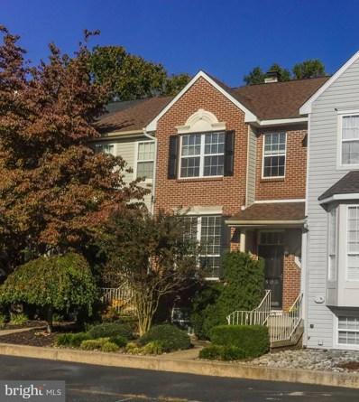 803 N Waterford Lane, Wilmington, DE 19808 - #: DENC2009010