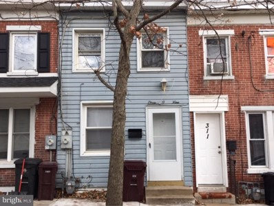 309 Cedar Street, Wilmington, DE 19805 - #: DENC224242