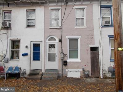 817 N Pine Street, Wilmington, DE 19801 - MLS#: DENC224260