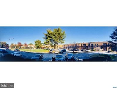 5423 Golf View Drive UNIT B-2, Wilmington, DE 19808 - MLS#: DENC224594